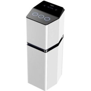 https://electrodomesticosjared.pe/wp-content/uploads/2018/02/Parlante-Panasonic-Inalámbrico-1700-Watts-Bluetooth-SC-UA7-Blanco-3-electrodomesticos-jared.jpg