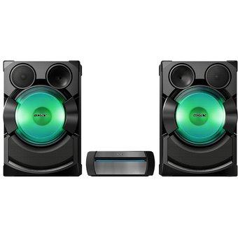 https://electrodomesticosjared.pe/wp-content/uploads/2018/02/Sistema-de-Audio-Sony-de-Alta-Potencia-con-DVD-HDC-SHAKEX7-Negro-electrodomesticos-jared.jpg