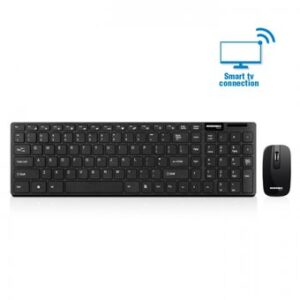 https://electrodomesticosjared.pe/wp-content/uploads/2018/02/Teclado-Y-Mouse-Inalámbrico-Smart-Wireless-Mic-Wt801-Negro-electrodomesticos-jared.jpg