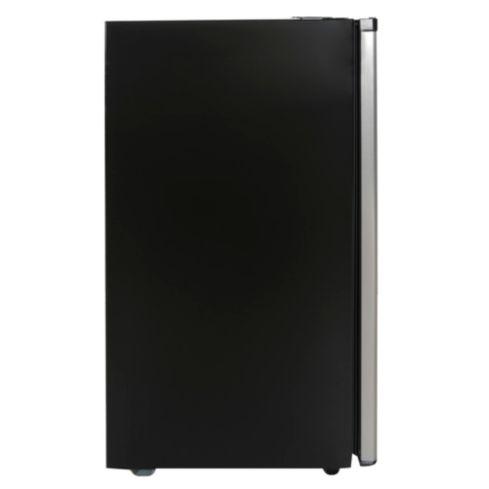 https://electrodomesticosjared.pe/wp-content/uploads/2018/02/friobar-electrolux-de-90-litros-3-electrodomesticos-jared.jpg
