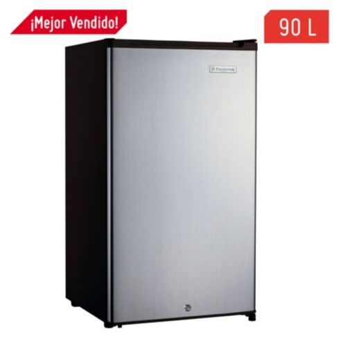 https://electrodomesticosjared.pe/wp-content/uploads/2018/02/friobar-electrolux-de-90-litros-4-electrodomesticos-jared.jpg