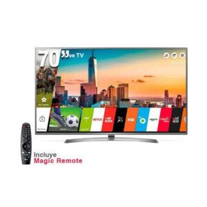 televisor-4k-de-70-pulgadas-electrodomesticos-jared