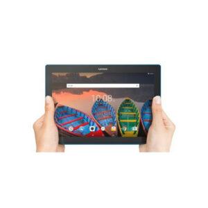 Tablet Lenovo TAB10 de 10.1″ Modelo TB-X103F-electrodomesticos-jared