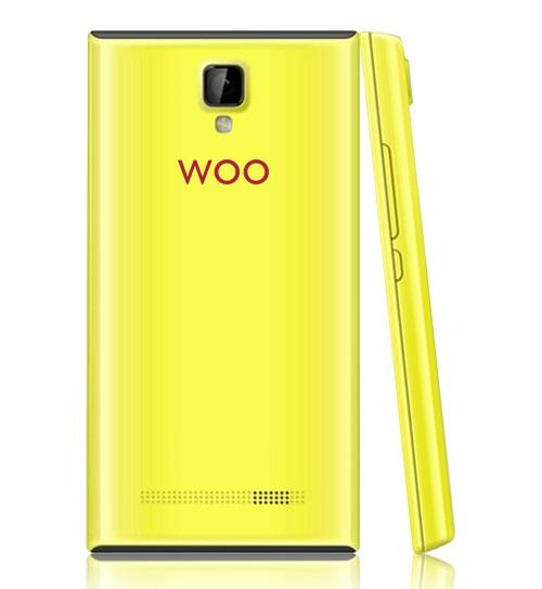 WOO-SP3510-Smartphone Woo Supernova-electrodomesticos jared