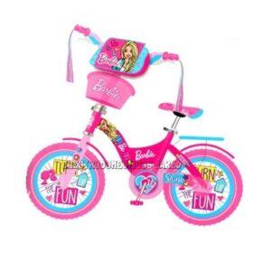 https://electrodomesticosjared.pe/wp-content/uploads/2018/11/Bicicleta-barbie-aro-20-BB-20-18Electrodomesticos-jared.jpg