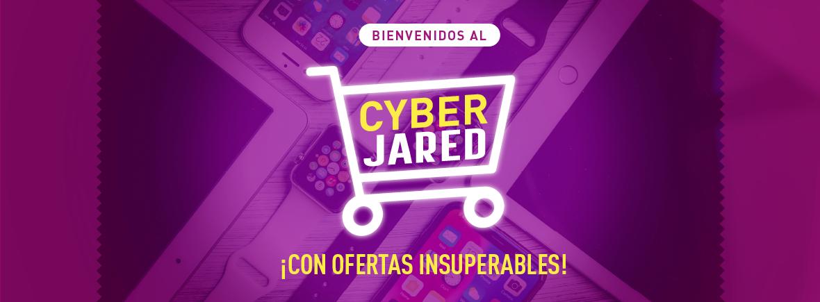 foto_portada_cyber-jared