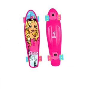 https://electrodomesticosjared.pe/wp-content/uploads/2018/11/skate-barbie-PB18A-1.jpg