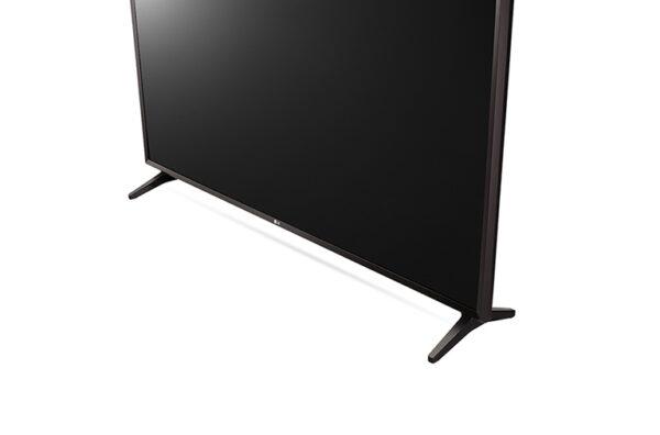 tv 49lj5550 lg 2 electrodomesticosjared