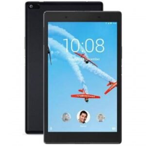 https://electrodomesticosjared.pe/wp-content/uploads/2019/01/tablet-lenovo-tb-7304x-tab-7-essential-7-android-7-4g-lte-D_NQ_NP_784226-MPE28276305038_102018-F.jpg