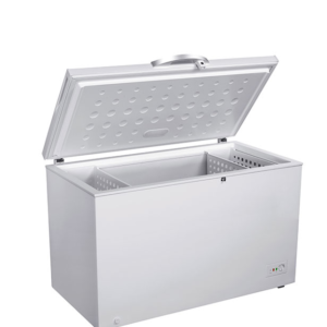 Congeladora Electrolux EFCC38C2HQW