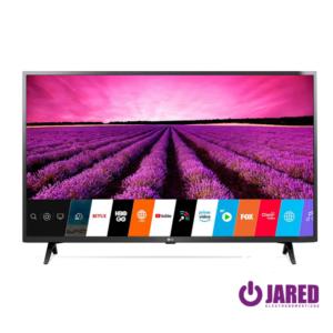 """Televisor LG Smart Tv UHD 43"""" 43UM7100 - Vendido por Electrodomésticos Jared - Pedidos al WhatsApp 986305990"""