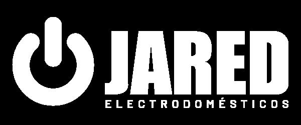 Electrodomésticos Jared