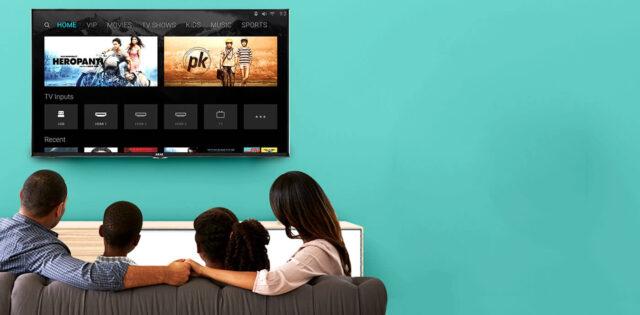 banner-televisores