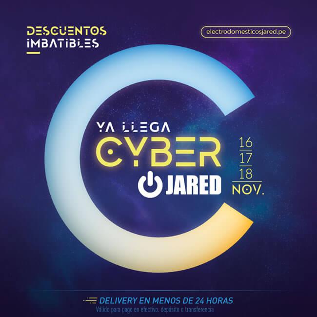 cyber-jared-2020