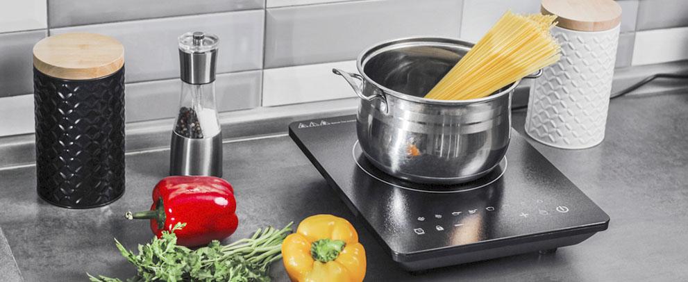 beneficios_cocina_induccion
